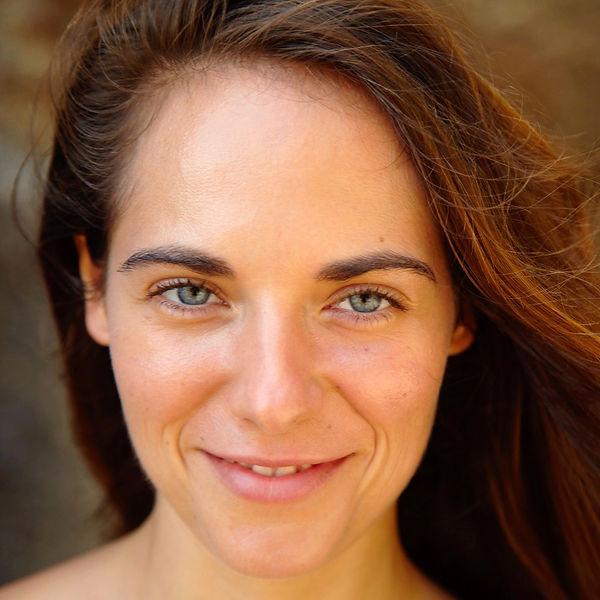 Selina Clement, Yoga teacher, Reiki Master, Cacao Ceremonies, 5 Elements Dance