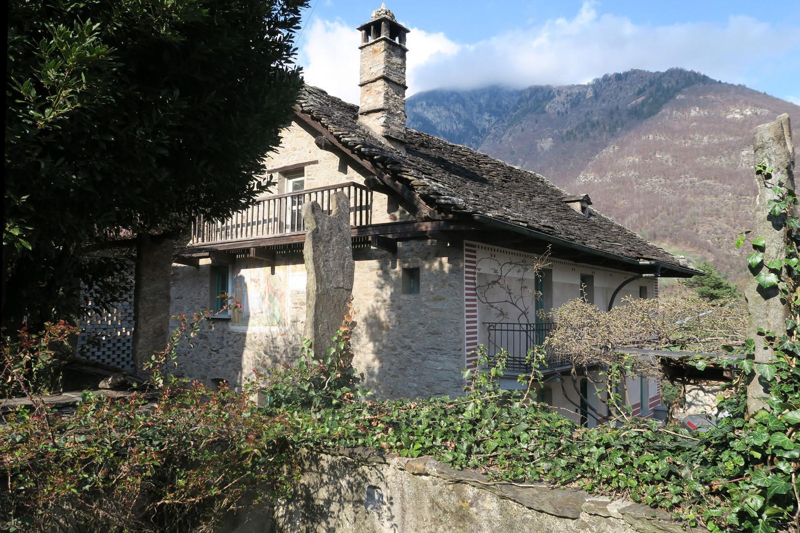 2_casa dall'orto.jpg