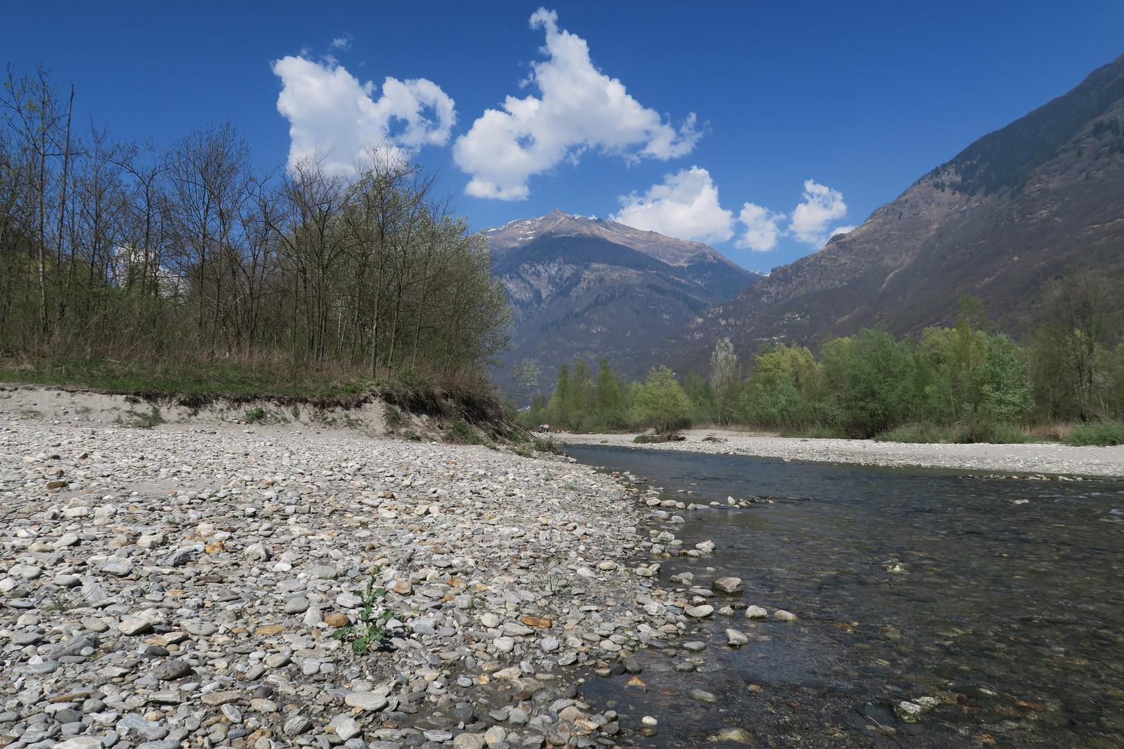30_fiume.jpg