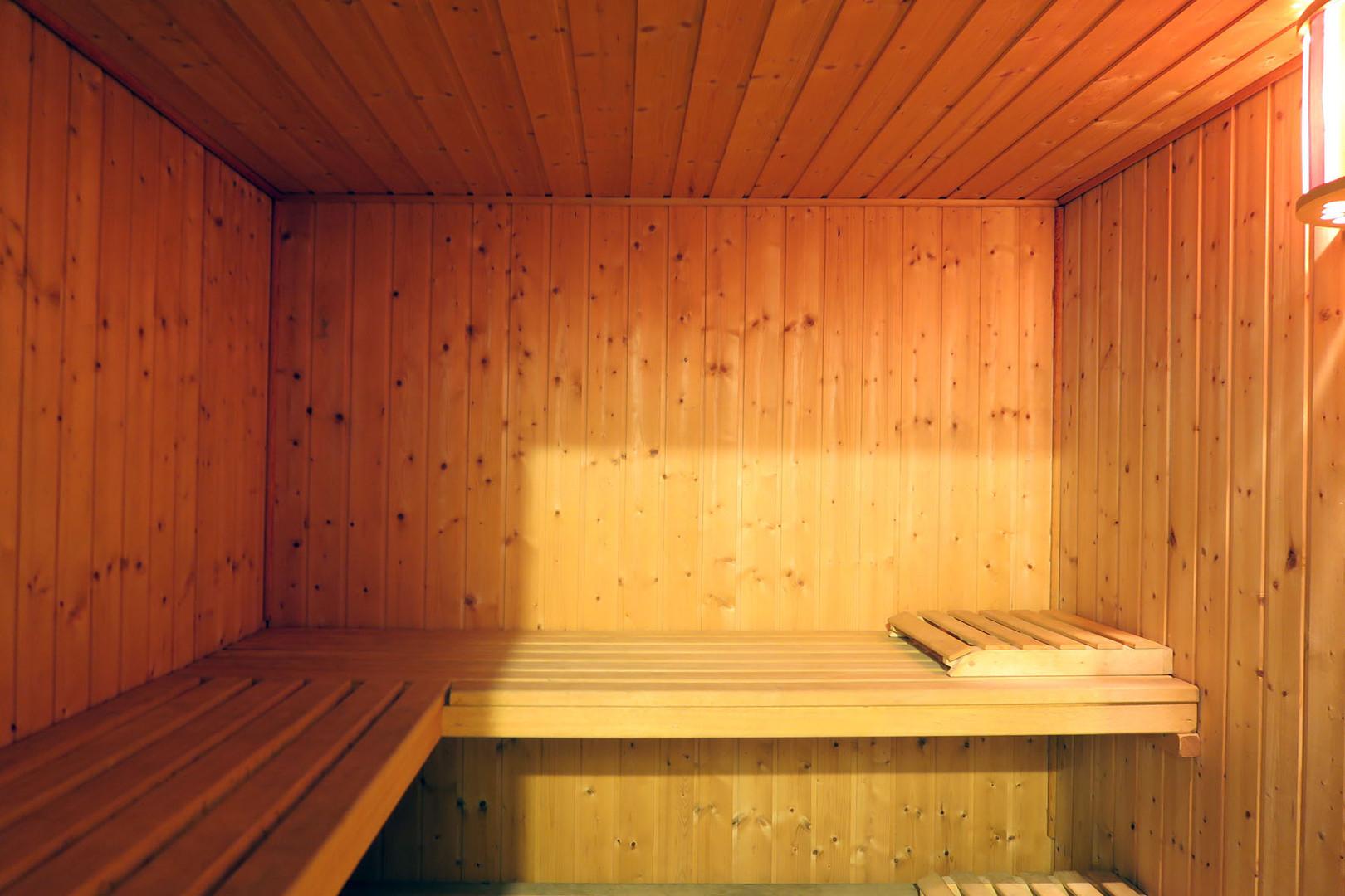 16. sauna appartamento 40 mq.jpg