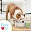 Thumbnail: Oxyfresh Pet Water Additive