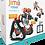 Thumbnail: JIMU Astrobot by UBTECH Robotics