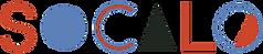 1945socalo-logo_edited.png