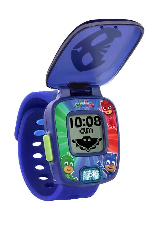 PJ Masks Super Catboy Learning Watch™ by VTech