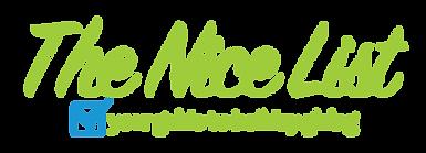 The Nice List Logo.png