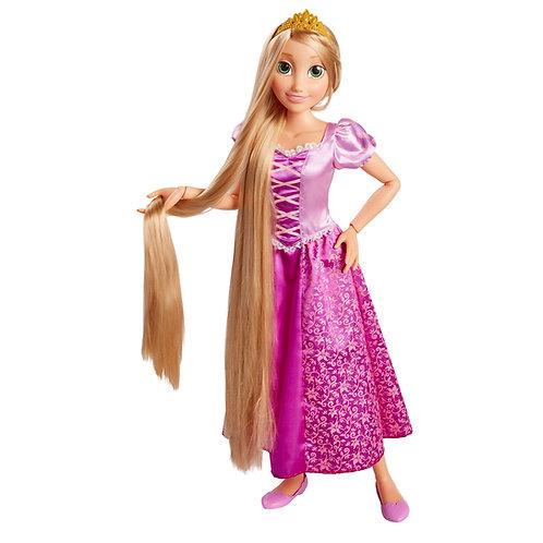 Playdate Rapunzel by JAKKS Pacific
