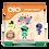Thumbnail: Atomic Force Board Game