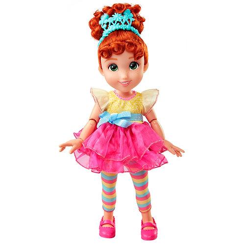My Friend Fancy Nancy Doll by JAKKS Pacific