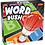 Thumbnail: Word Rush by Tactic Games