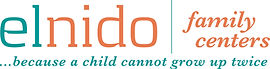 ElNido-Logo-tagline_2017-1.jpg