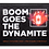 Thumbnail: BOOM GOES THE DYNAMITE Card Game by Ok2Win