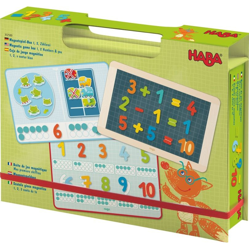 HABA123