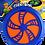 Thumbnail: E-Z Grip® Flexi Disc by Tucker Toys