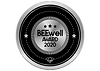 BeeWell Award Seal Grey.png