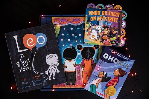 Jambo Books