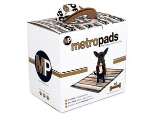Metro Pads®