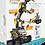Thumbnail: Builderbot by UBTECH Robotics