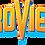 Thumbnail: Retro Viewer