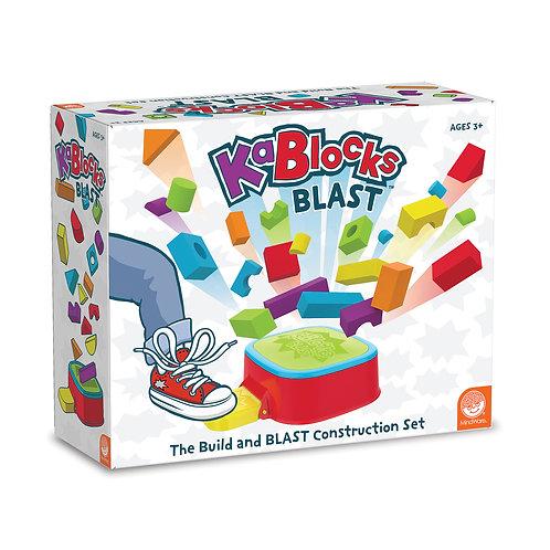 KaBlocks Blast by MindWare