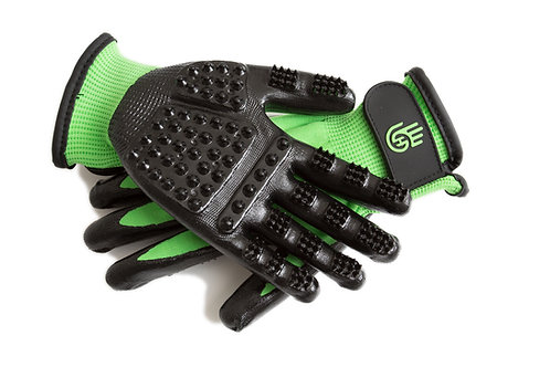 HandsOn Gloves by HandsOn Equine, LLC