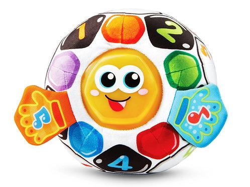 Bright Lights Soccer Ball™ by VTech