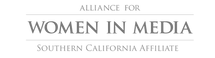 SouthernCalifornia_2tone_logo_grey-purpl
