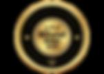 BeeWell Award.png