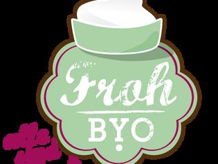 froh-biyo wird gegründet!