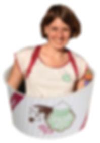 Sandra froh-biyo