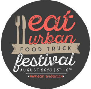 eat urban food truck festival