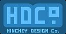 HDC_Logo_XL_21-Feb-19.png