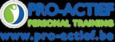 logo pro-actief - pt website (transparant).png