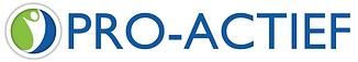 Logo Pro-actief 40x7.png
