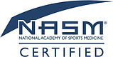 NASM_cert_logo.jpg