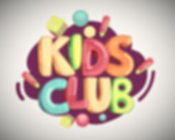 kids%2520club_edited_edited.jpg