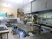 full commercial kitchen.JPG