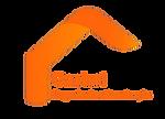 Cashel Engenharia e Construção