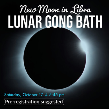Lunar Gong in October New Moon.jpeg