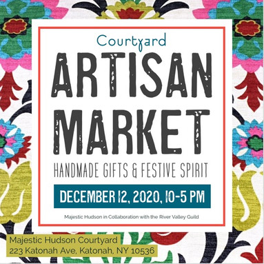majestic hudson artisan market.jpeg