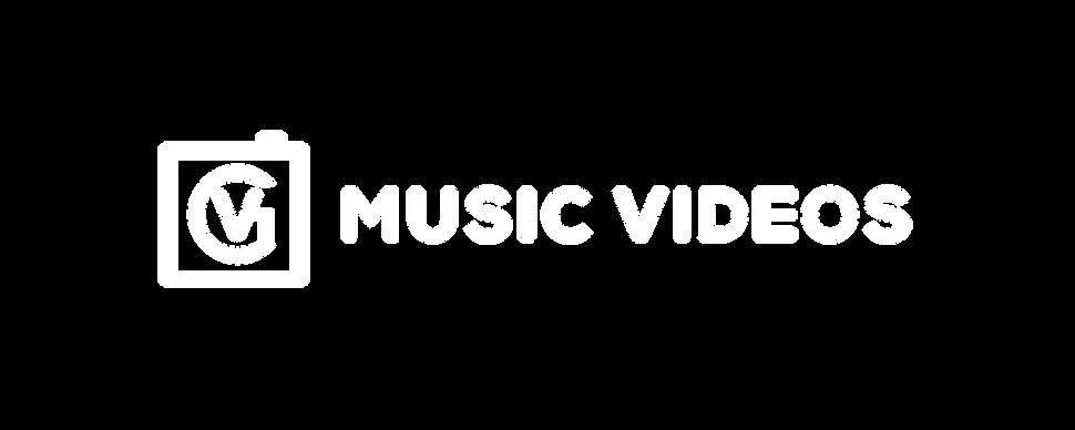 GV MUSIC VIDEOS.png