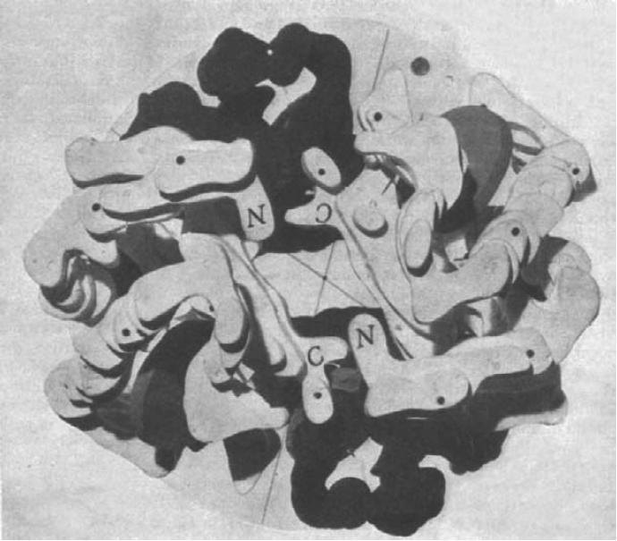 hemoglobinabove1960.jpg
