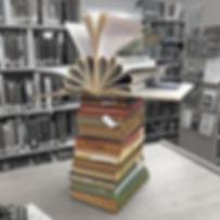 book_tree_LA_arboretum.jpg
