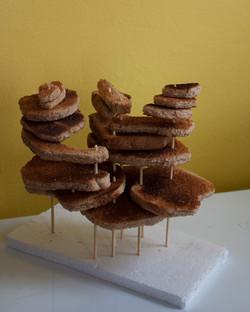 toastmolecule2.jpg
