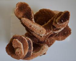 toastmoleculetop.jpg