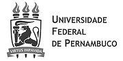 universidade-federal-do-pernambuco-ufpe-