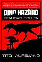 Capa Kindle 2021 spanish.jpg