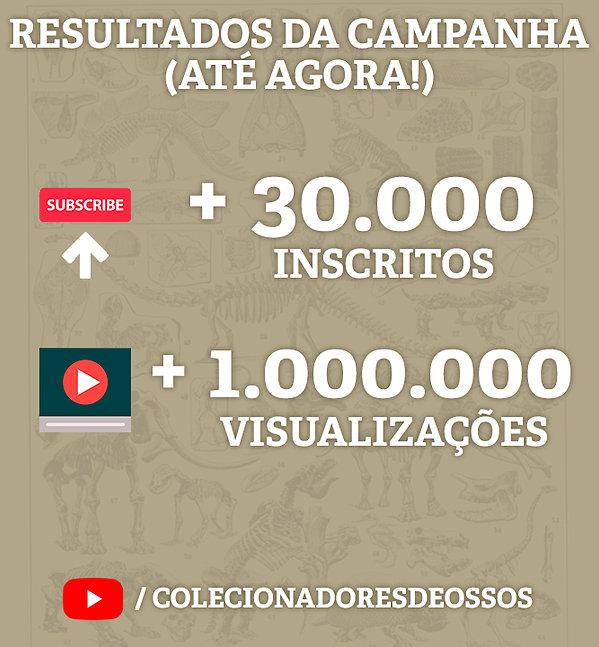 infograficoRESULTADOS.jpg
