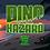 Thumbnail: DINO HAZARD: jogo em Acesso Antecipado na Steam