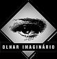 Logo-Olhar-fundo-alpha-preto-300x300.png