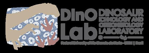 DInO Lab. Horiz. - Oficial RGB_png.semfu